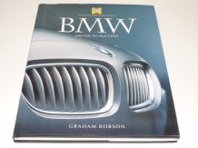BMW - DRIVEN TO SUCCEED (Robson  2005)